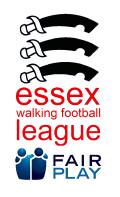 Walking Football Leagues Alliance